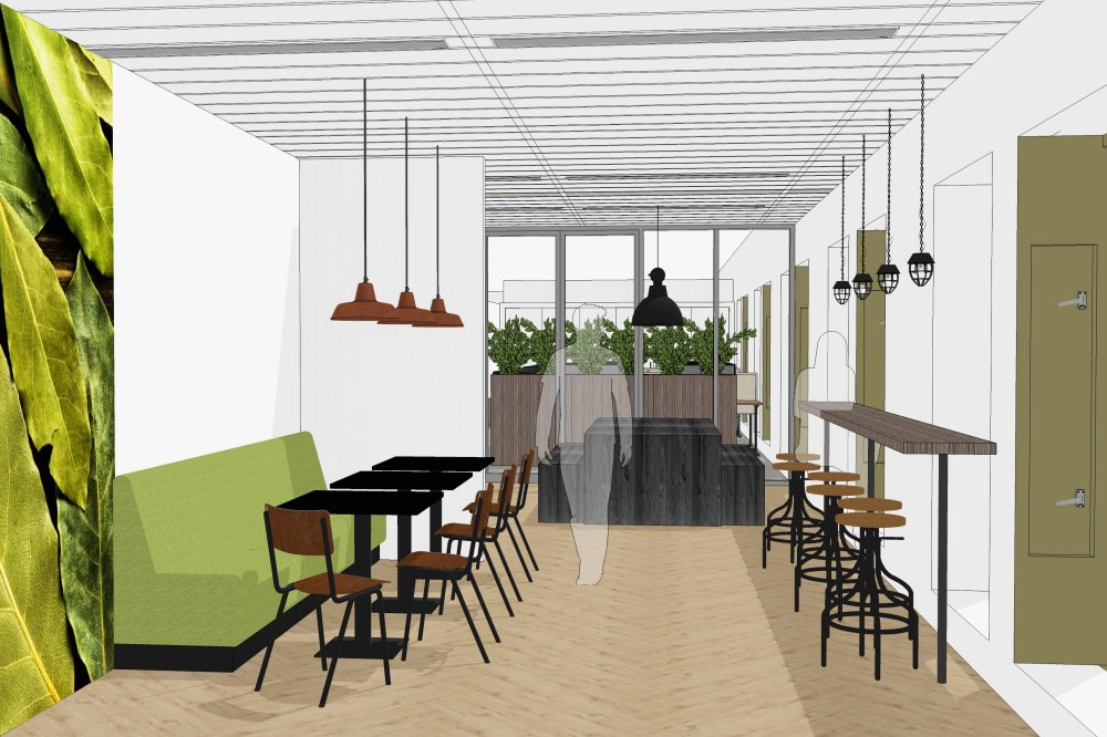 Kantoor-interieur-ontwerp-HollandAndBarrett-02