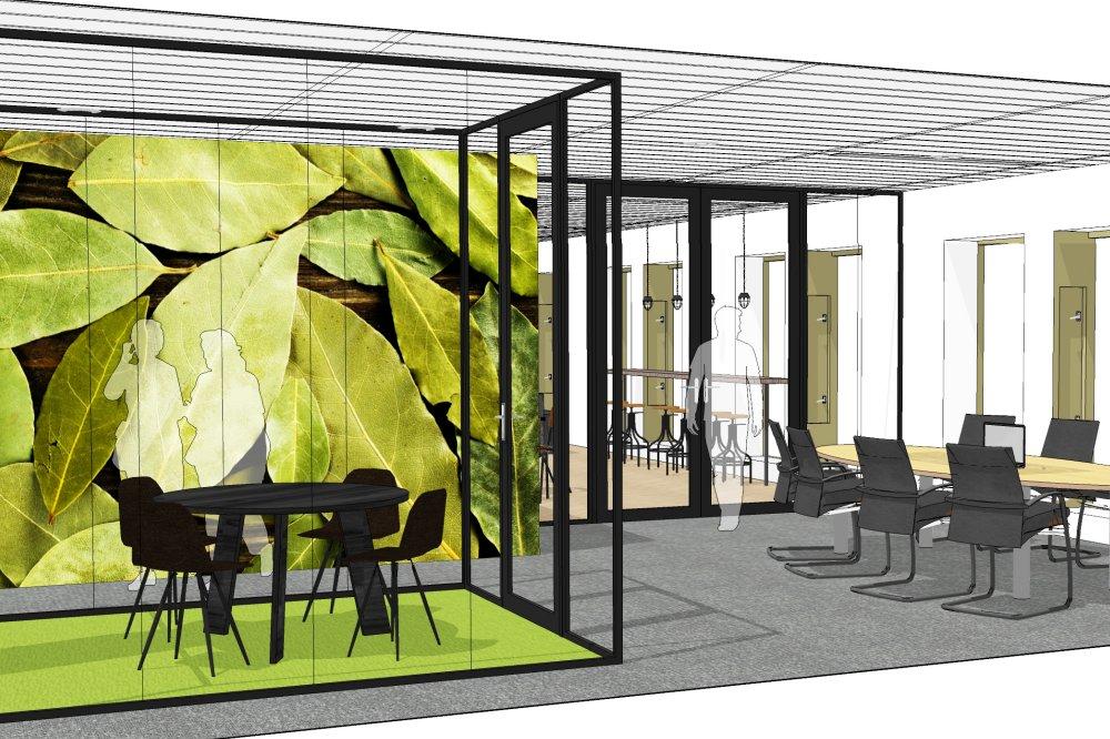 Kantoor-interieur-ontwerp-HollandAndBarrett-03