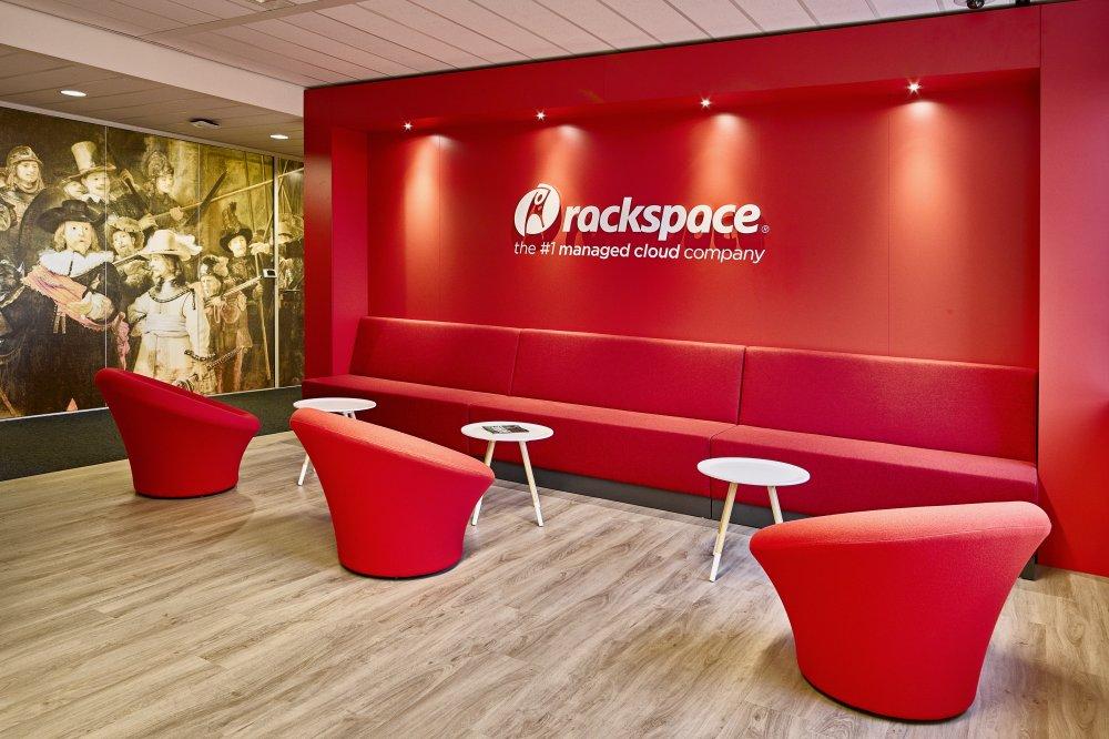 Rackspace-Amsterdam-01