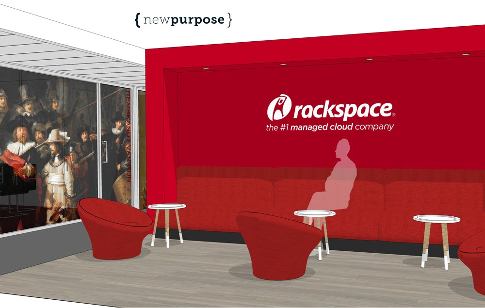 Rackspace-Amsterdam-fit-out-design-03