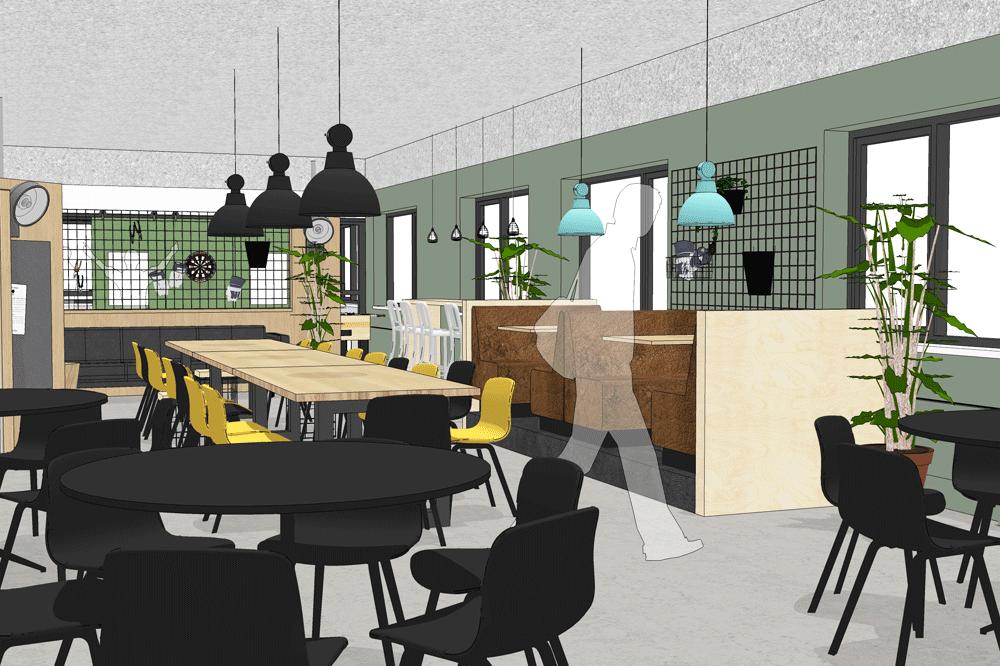 avalex-bedrijfsrestaurant-kantine-3D1