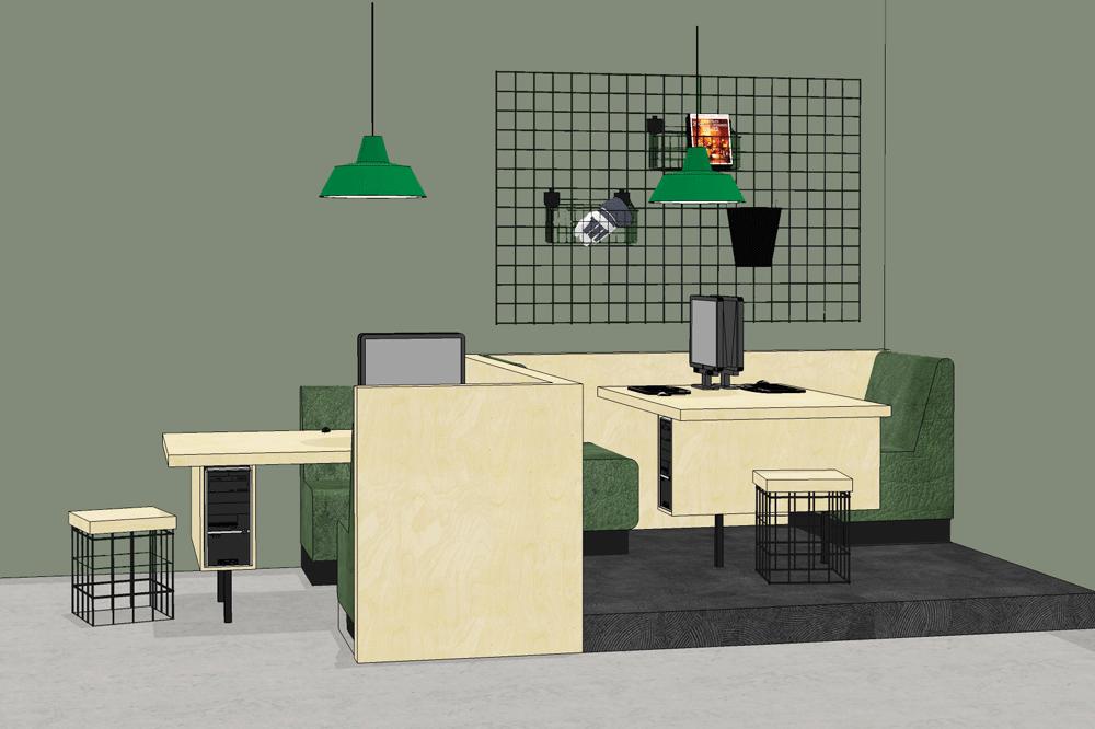 avalex-bedrijfsrestaurant-kantine-3D5