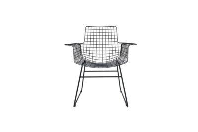 Stoel Hk Living : Hk living stoel amazing amazing hk living rotan egg stoel best of