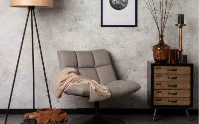 Actie – Bar Lounge Chairs