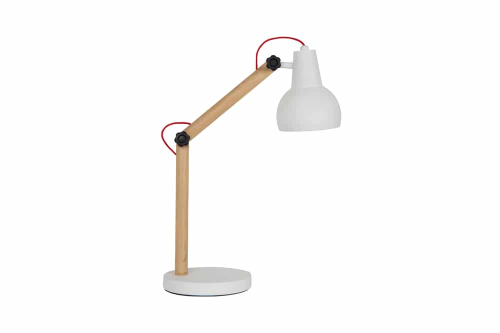 study desk lamp lighting direct study desk lamp wit what is hip
