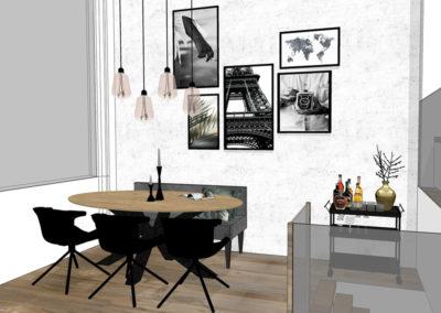 interieur-advies-amsterdam