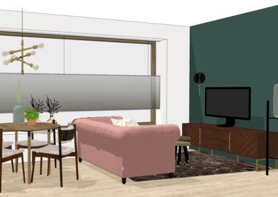 interieur-ontwerp-amsterdam