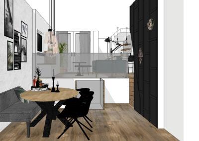 interieuradvies-alkmaar