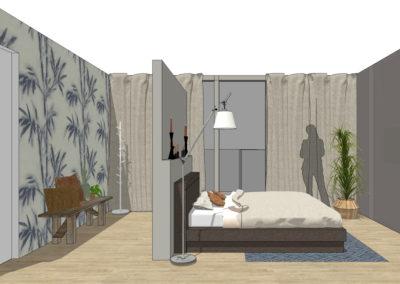 interieur-advies-amsterdam3