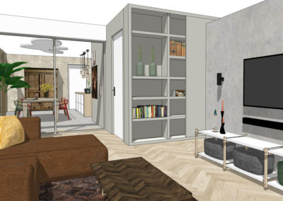 interieur-advies-amsterdam4