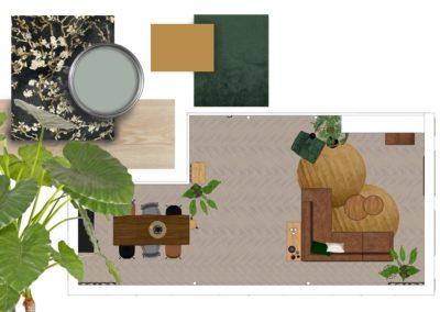 interieuradvies-whatiship-alkmaar