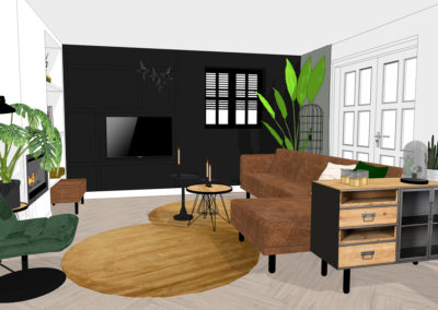 interieuradvies-whatiship-alkmaar2