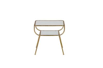 cfad7c4035d Webshop en meubel-/interieurwinkels met hip, blits spul. Korting en ...