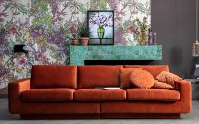 GRATIS meubelservice op alle banken